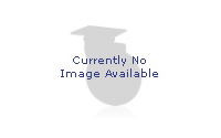 APLT-M6-PD