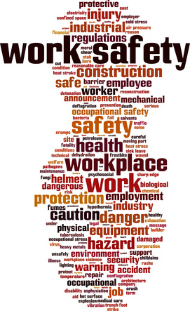 10 Key Material Handling Tips to Reduce Workplace Injuries